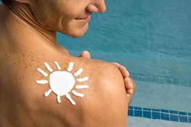 Câncer de Pele e a exposição solar