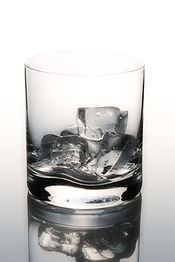 Modificar consumos alcoólicos