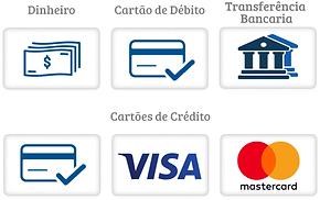 formas-de-pagamento2.png