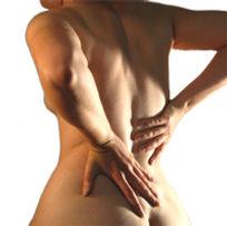 Doenças reumáticas periarticulares (DRP)