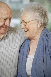 Dez sinais de alerta da doença de Alzheimer
