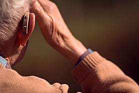 Doenças geriátricas