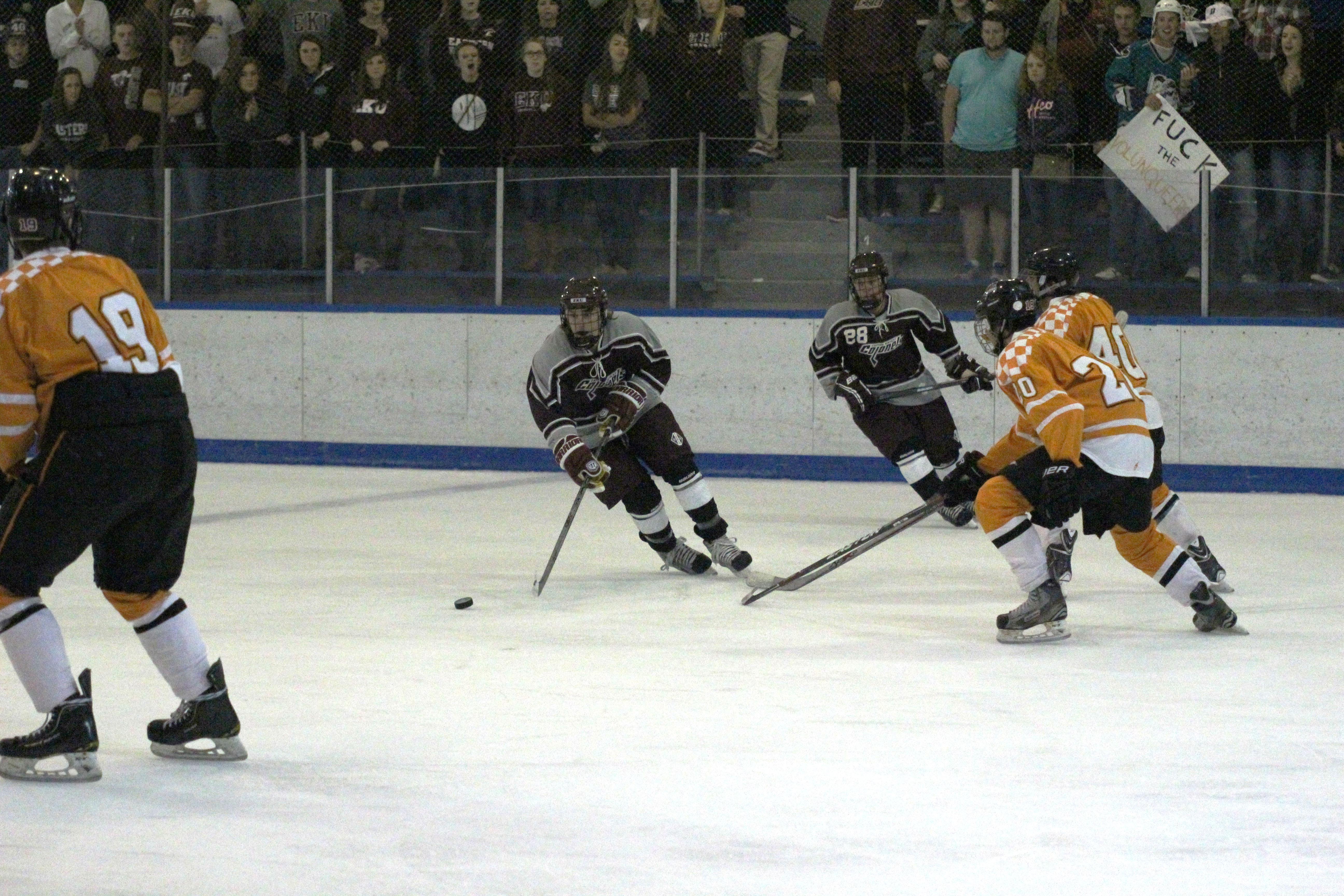 ekuhockey7