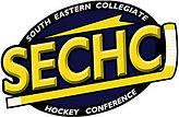 SECHC_Logo.jpg