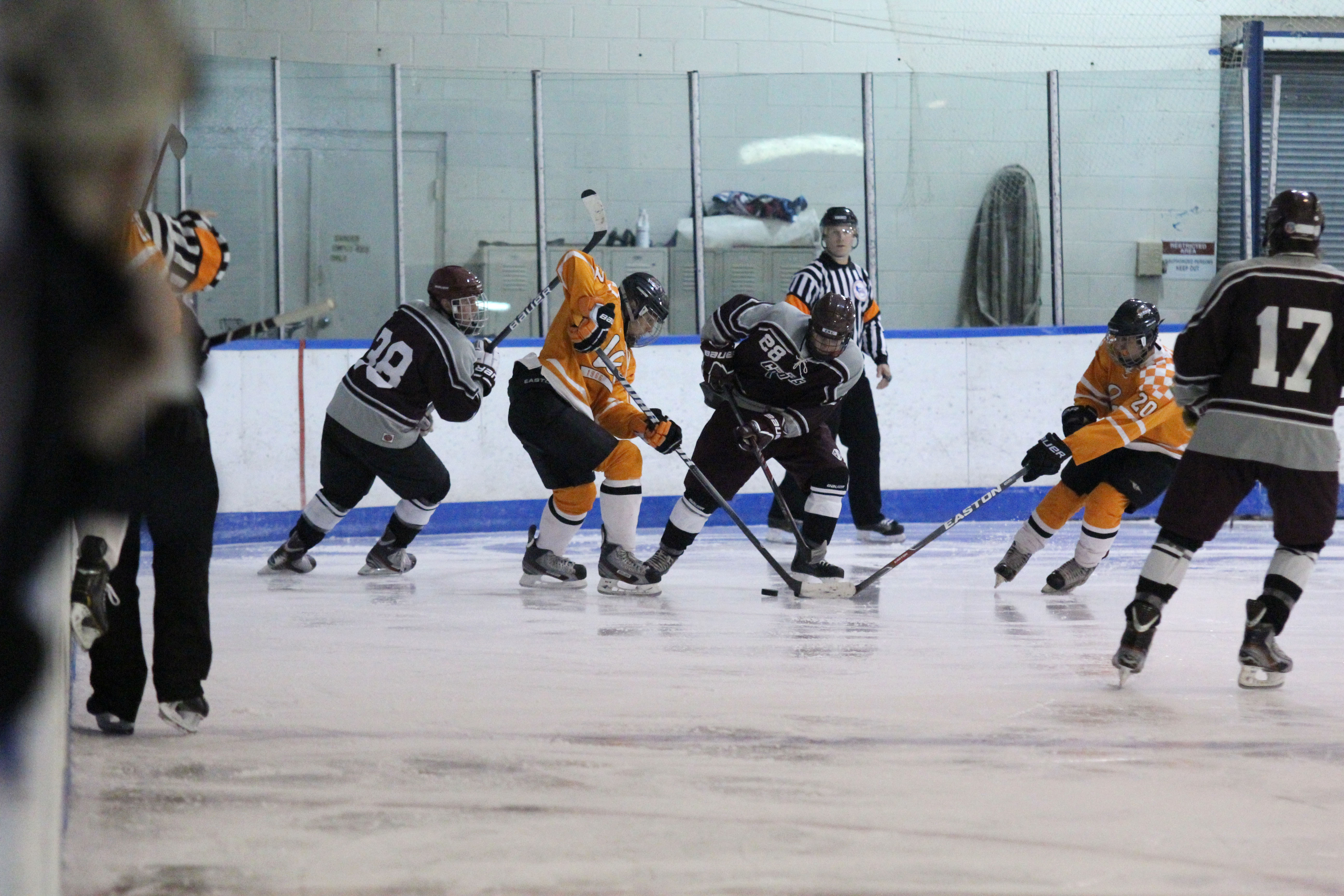 ekuhockey11