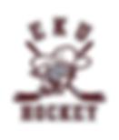 eku hockey logo.png