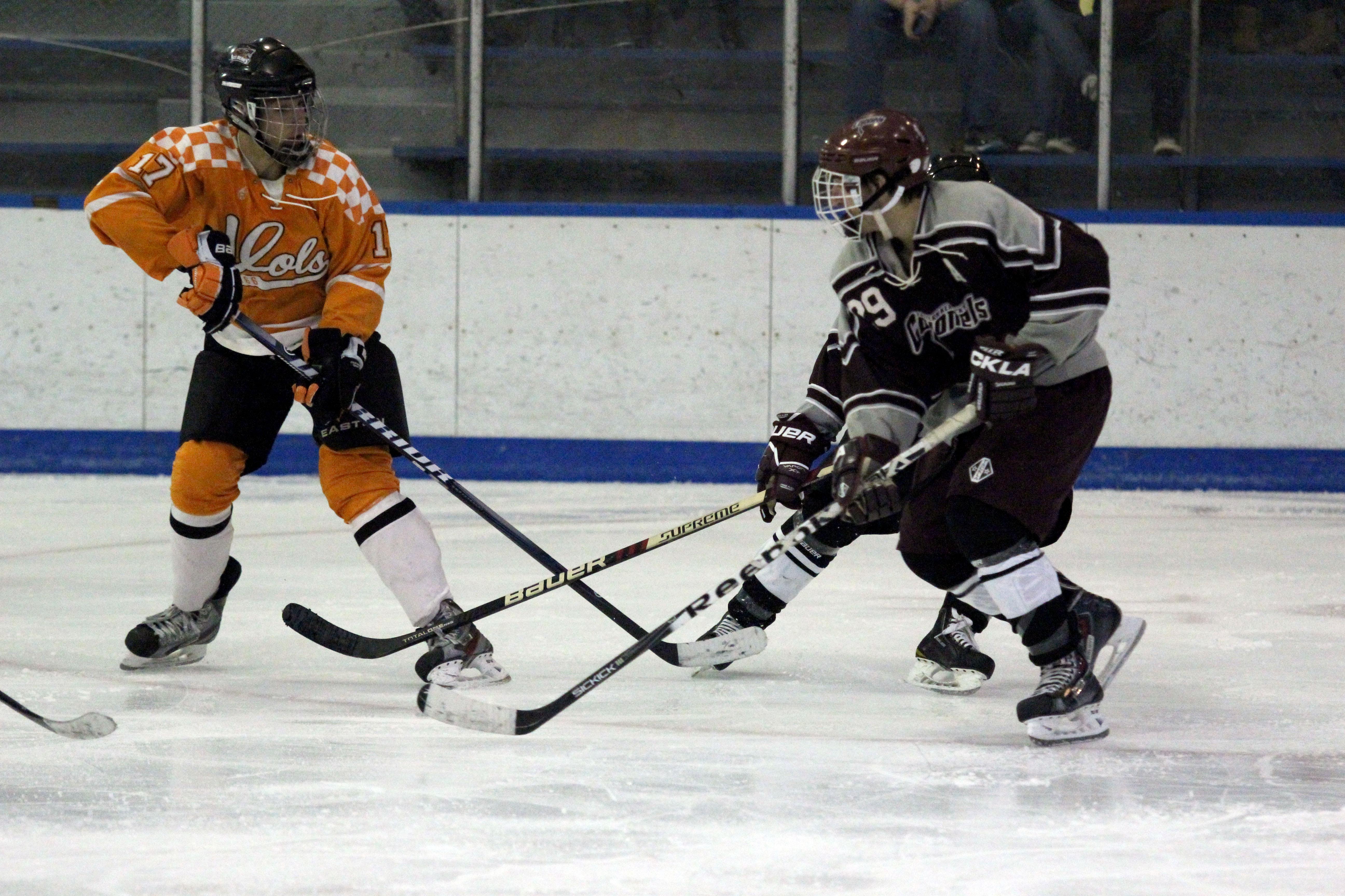 ekuhockey9