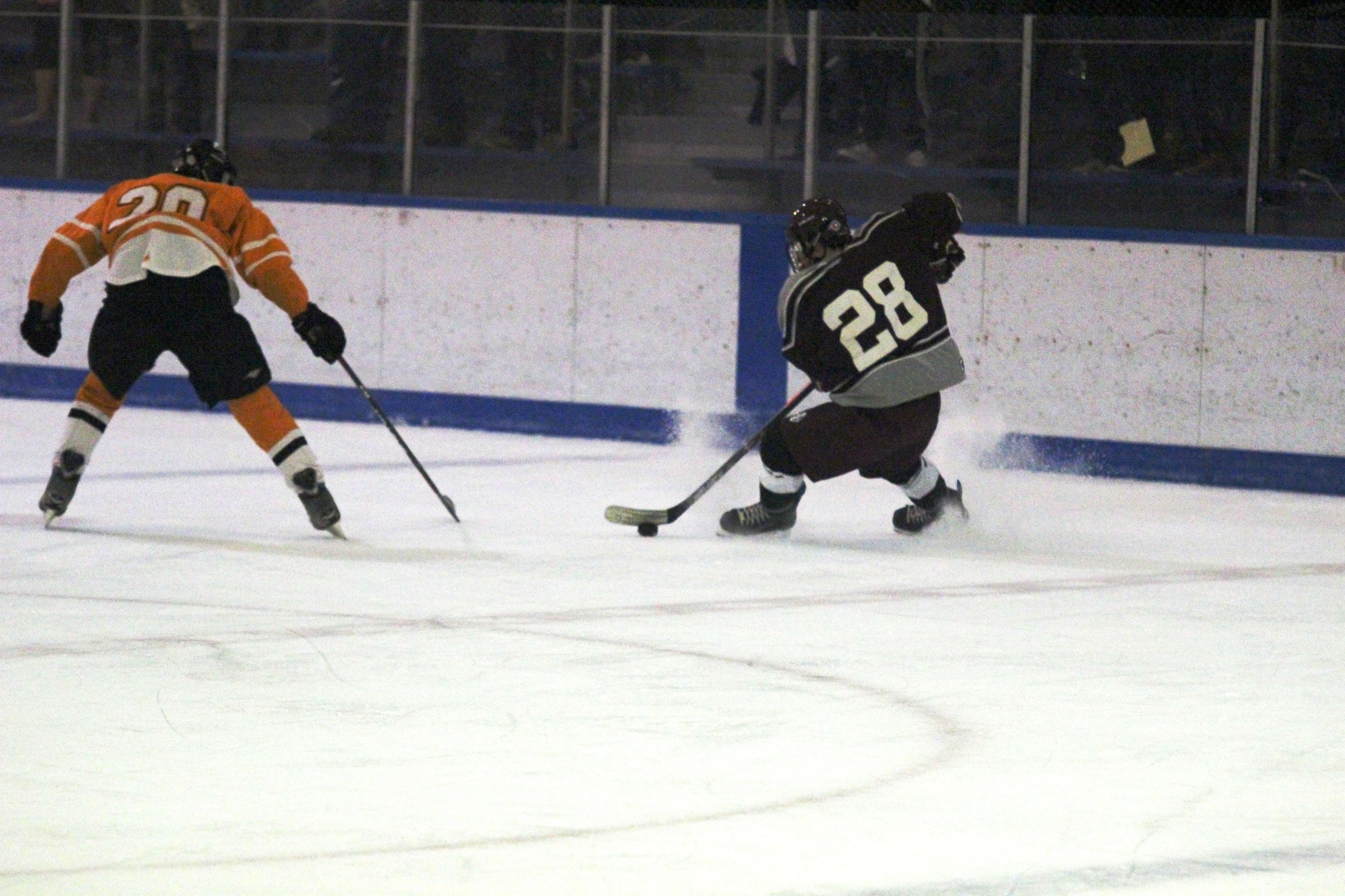 ekuhockey3