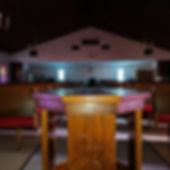 baptismal_font.jpg