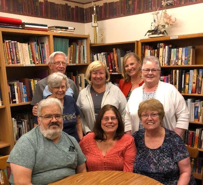 Book Club2