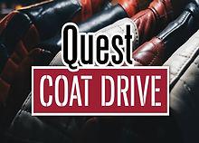 Quest_Coat_Drive web2.jpg