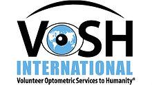 VOSH logo2.jpg