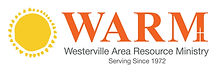 WARM logo.jpg