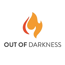Out of Darkness logo.png