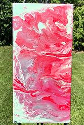 Resilience Painting web2.jpg