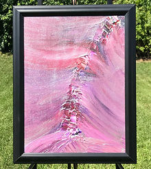 Framed Acrylic Painting web2.jpg