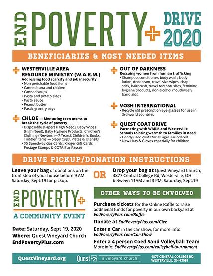 EndPovertyPlus 2020 donation flier.png