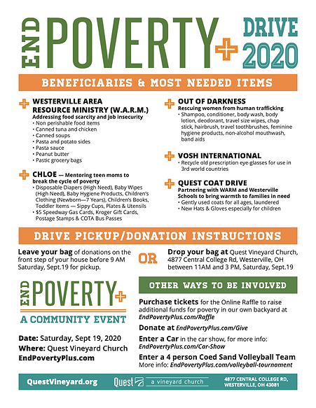 EndPovertyPlus 2020 donation flier.png