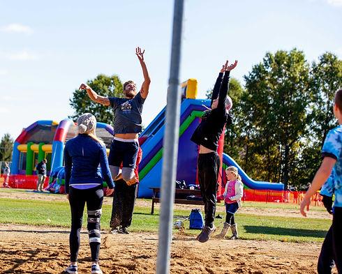 End Pov Volleyball 1.jpg