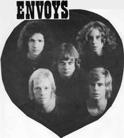 1975.1.jpg