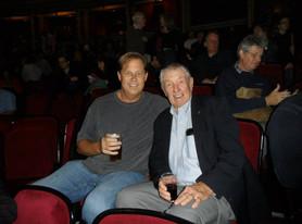 Pappa och Hugh.jpg