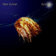 """Nad Sylvan - """"Sylvanite"""""""