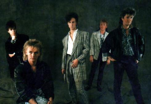 1985.4.jpg