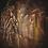 """Thumbnail: Nad Sylvan - """"Spiritus Mundi"""""""