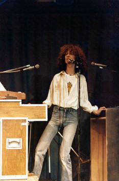 1979.2.jpg