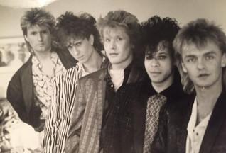1985.2.jpg
