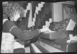 1978.2.jpg