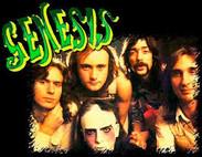 Genesis1972.jpg