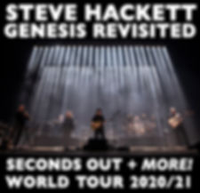 HackettTour2020SecondsOut-MainHeader.jpg
