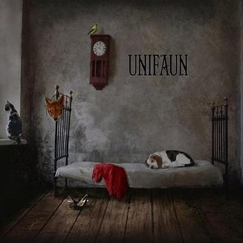 "Unifaun - ""Unifaun"""