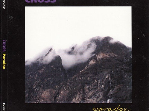 Cross - Paradox (1995)