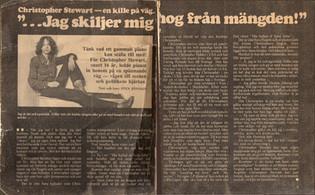 1975.5.jpg