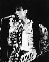 1985.3.jpg