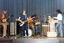 1979.1.jpg