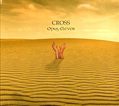 Cross-Opus-Eleven.jpg