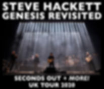 HackettTour2020SecondsOut-MainHeader.jpg