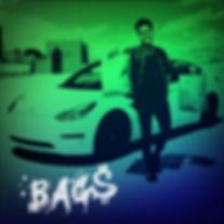 Bags Cover 2.jpg