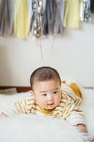 191109HB_Itsuki_0033.jpg