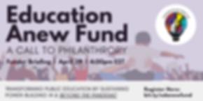 4.29 funder briefing_eventbrite.png