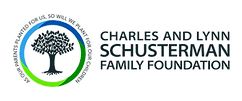 schusterman-logo_edited.png