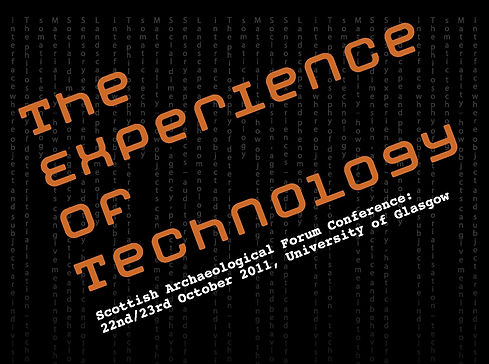 SAF_Tech_Conf2011_Poster-page-001.jpg