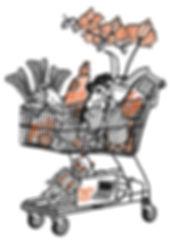 evelyn-trutmann-illustration_erlebnis-sp