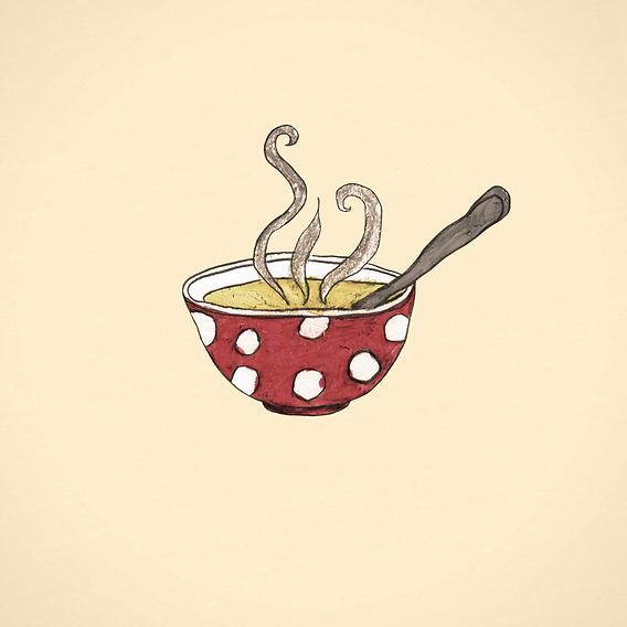 evelyn-trutmann-illustration_il-circo-ta