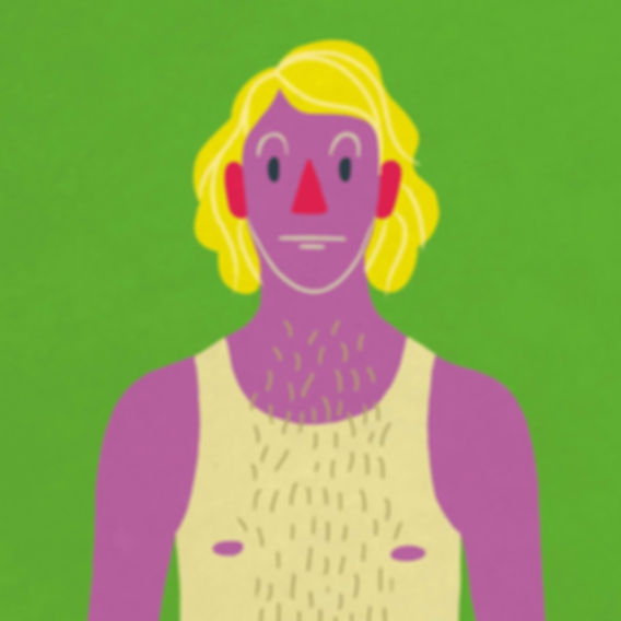 evelyn-trutmann-illustration_gesundheits