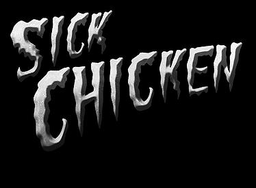 SickChickenLogo_Web2.png