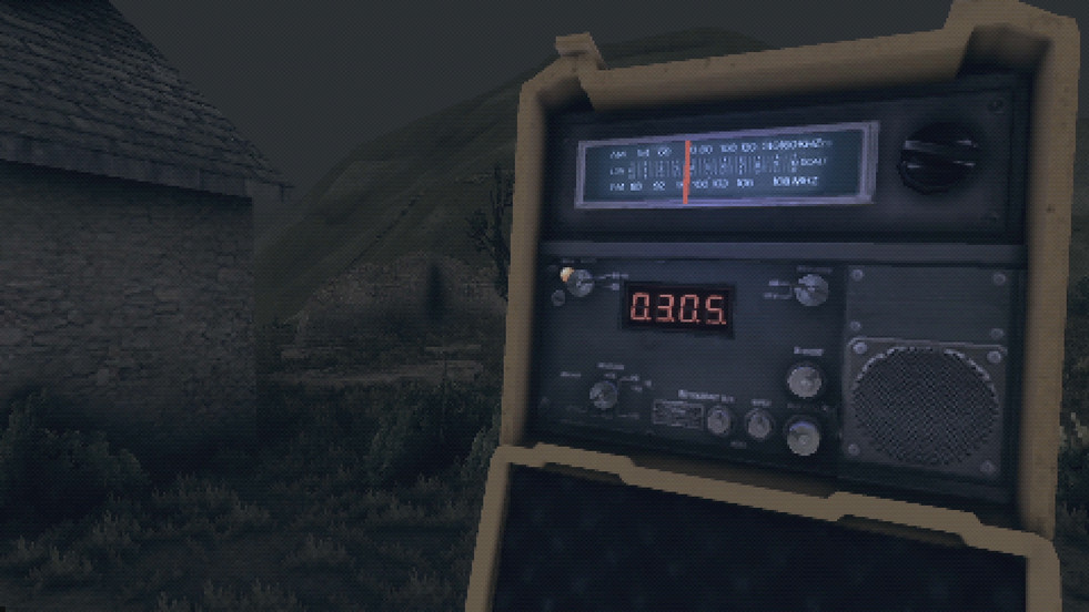 Screenshot4.jpg